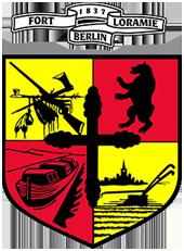 Fort Loramie Logo
