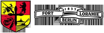 Fort Loramie